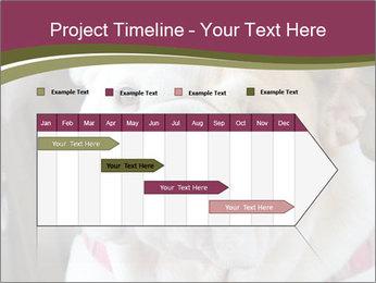 0000073578 PowerPoint Template - Slide 25