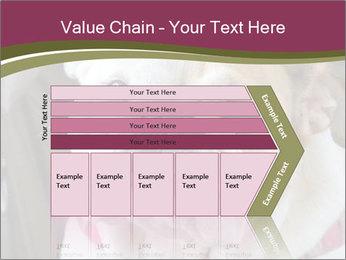 0000073578 PowerPoint Template - Slide 27