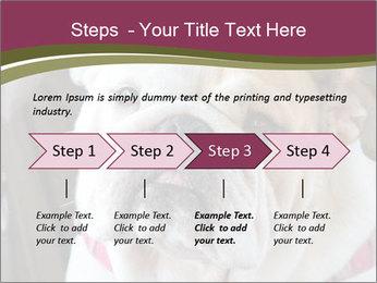 0000073578 PowerPoint Template - Slide 4