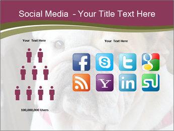 0000073578 PowerPoint Template - Slide 5