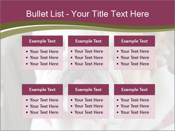 0000073578 PowerPoint Template - Slide 56