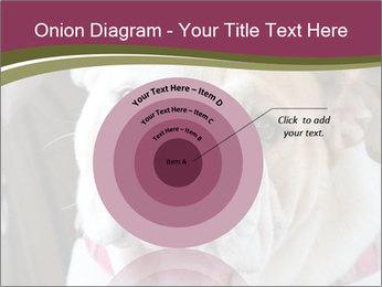 0000073578 PowerPoint Template - Slide 61