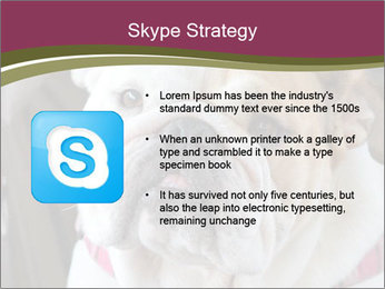 0000073578 PowerPoint Template - Slide 8