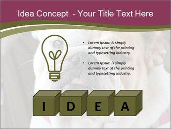 0000073578 PowerPoint Template - Slide 80