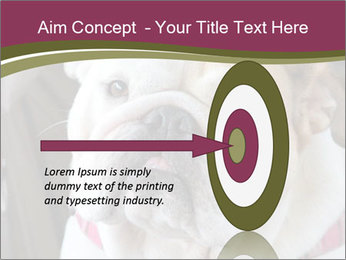 0000073578 PowerPoint Template - Slide 83