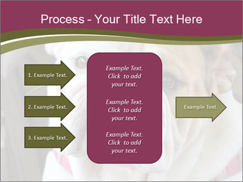 0000073578 PowerPoint Template - Slide 85