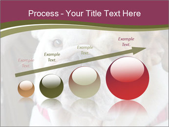 0000073578 PowerPoint Template - Slide 87