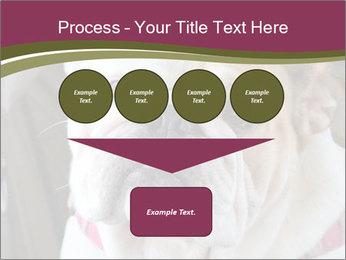 0000073578 PowerPoint Template - Slide 93