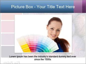 0000073579 PowerPoint Template - Slide 15