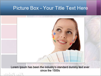 0000073579 PowerPoint Template - Slide 16