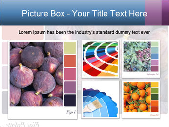 0000073579 PowerPoint Template - Slide 19