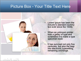 0000073579 PowerPoint Template - Slide 20