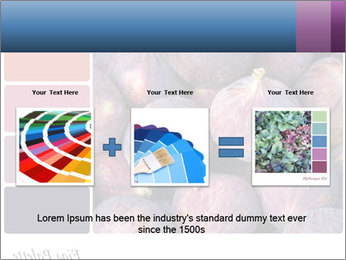 0000073579 PowerPoint Template - Slide 22