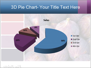 0000073579 PowerPoint Template - Slide 35