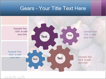 0000073579 PowerPoint Template - Slide 47