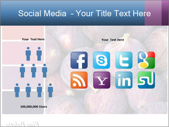 0000073579 PowerPoint Template - Slide 5