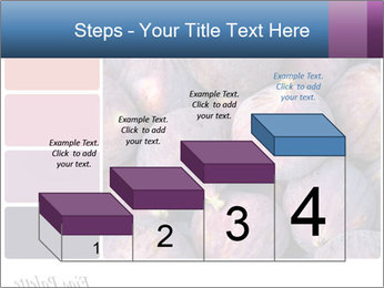0000073579 PowerPoint Template - Slide 64