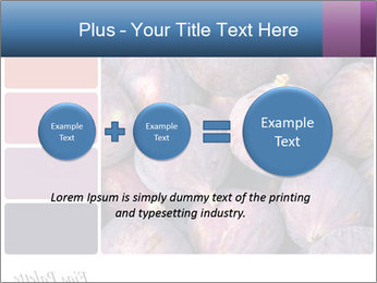 0000073579 PowerPoint Template - Slide 75