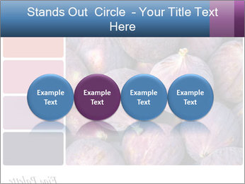 0000073579 PowerPoint Template - Slide 76