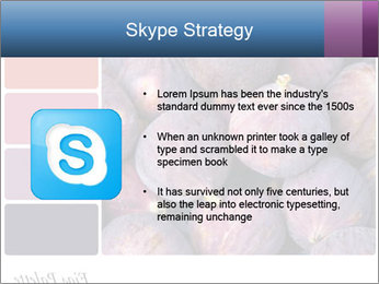 0000073579 PowerPoint Template - Slide 8
