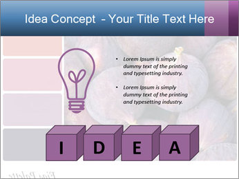 0000073579 PowerPoint Template - Slide 80