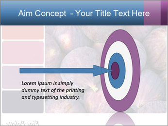 0000073579 PowerPoint Template - Slide 83