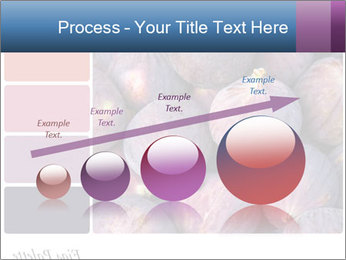 0000073579 PowerPoint Template - Slide 87