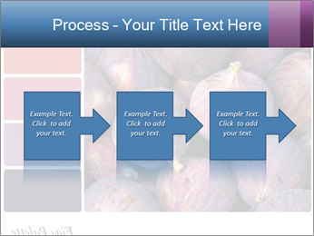 0000073579 PowerPoint Template - Slide 88