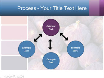0000073579 PowerPoint Template - Slide 91