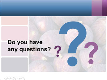 0000073579 PowerPoint Template - Slide 96