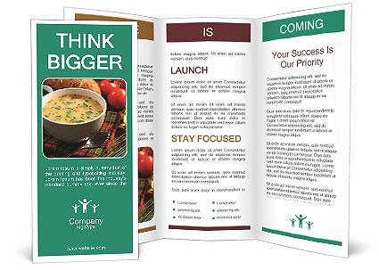0000073580 Brochure Template