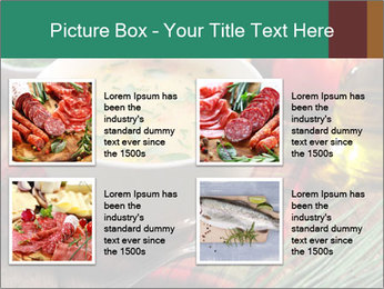 0000073580 PowerPoint Template - Slide 14