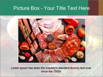 0000073580 PowerPoint Template - Slide 16