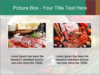 0000073580 PowerPoint Template - Slide 18