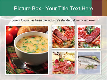 0000073580 PowerPoint Template - Slide 19