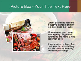 0000073580 PowerPoint Template - Slide 20