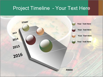 0000073580 PowerPoint Template - Slide 26