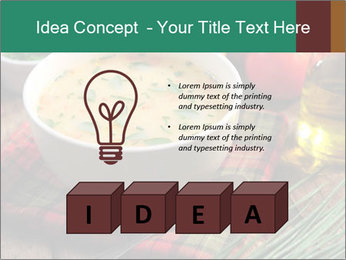 0000073580 PowerPoint Template - Slide 80