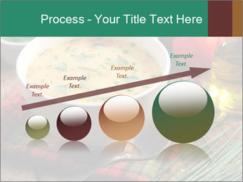 0000073580 PowerPoint Template - Slide 87