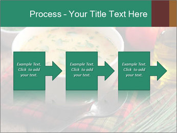 0000073580 PowerPoint Template - Slide 88