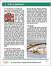 0000073580 Word Templates - Page 3