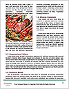 0000073580 Word Templates - Page 4