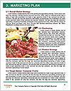 0000073580 Word Templates - Page 8