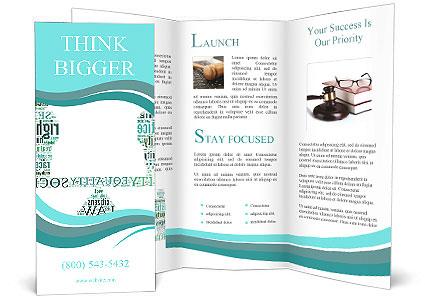 0000073581 Brochure Template