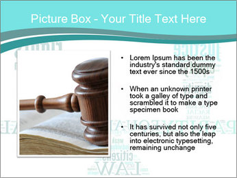 0000073581 PowerPoint Template - Slide 13