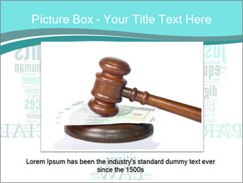 0000073581 PowerPoint Template - Slide 15