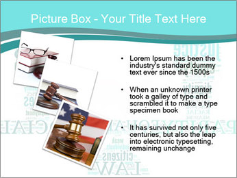 0000073581 PowerPoint Template - Slide 17