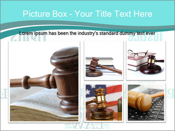 0000073581 PowerPoint Template - Slide 19