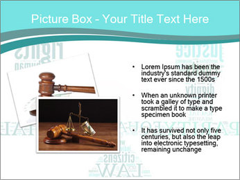 0000073581 PowerPoint Template - Slide 20