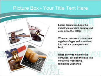 0000073581 PowerPoint Template - Slide 23